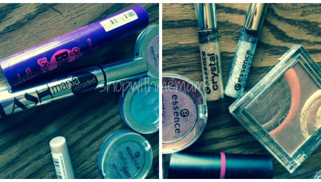 essence Cosmetics Now Available In Select Walgreens