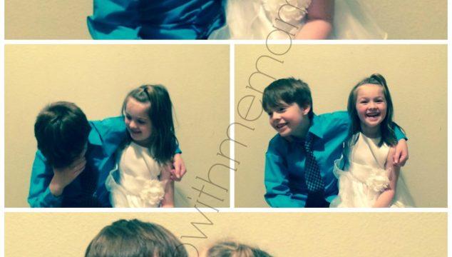 Black n Bianco.: Affordable Children's Formal Wear