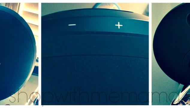 Enrich Your Listening Experience with The HTC One (M8) Harman/Kardon Edition! #SprintMom #MC
