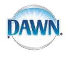 Simplify Your Summer with Dawn Hand Renewal! #MyDawnSummer