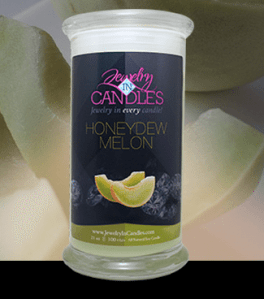Coupon Code For Jewelry In Candles! Grab It!