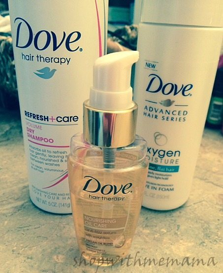Caring For Your Hair In The Summertime