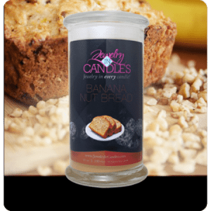 Jewelry In Candles Fall Coupon Code 15% Off!