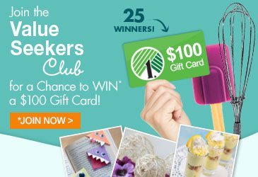 value-seekers-club-contest1