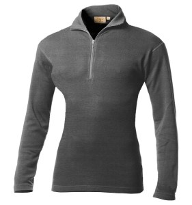 Stay Warm This Winter With Minus33 Merino Wool Clothing (Giveaway) #giftguide