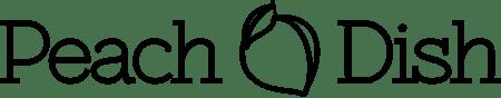 PD-Logo-bw