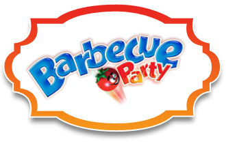 Barbecue Party Game: A Fun Family Game To Play
