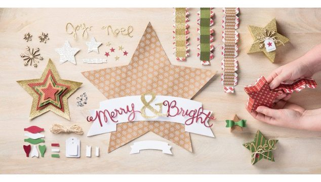 Creating Holiday Memories #giftguide