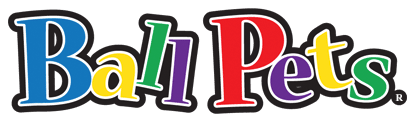 ball_pets_product_logo