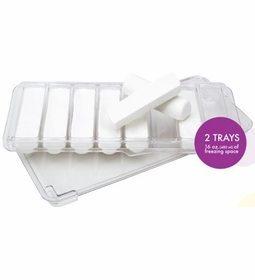 milk-trays-40
