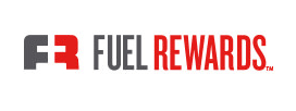Shell's Fuel Rewards Program