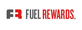 Shell's Fuel Rewards Program