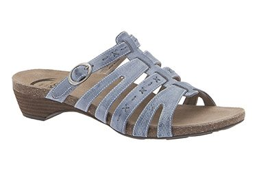 Best Sandals For Spring and Summer!