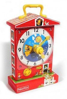 Shop For Classic Toys & Retro Gifts 15% Off Coupon Code