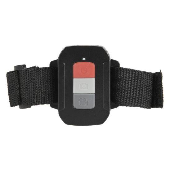 remote for Vivitar action camera