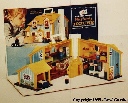 How Much Would Your Childhood Toys Be Worth Today?