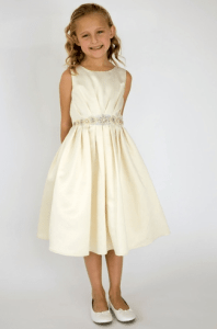 Affordable and Beautiful Valentine's Day Dresses