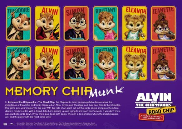 alvinroadchip_activities_memorychipmunk_fhe