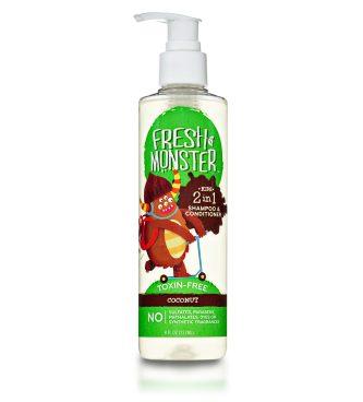 fm-shampoo-coconut-full-sized