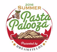 Summer 2016 Pasta Palooza Dreamfields Pasta