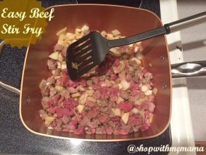 Make Easy Meals In Just One Pan