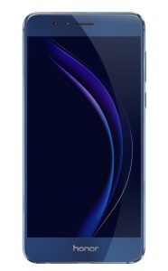 Huawei Honor 8 Unlocked Smartphone From Best Buy!