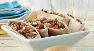 Savor Summer: Pack the Perfect Picnic Or School Lunch!