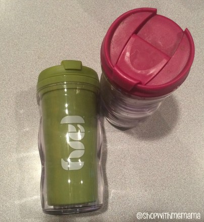 Food On The Go Containers For Work Or School