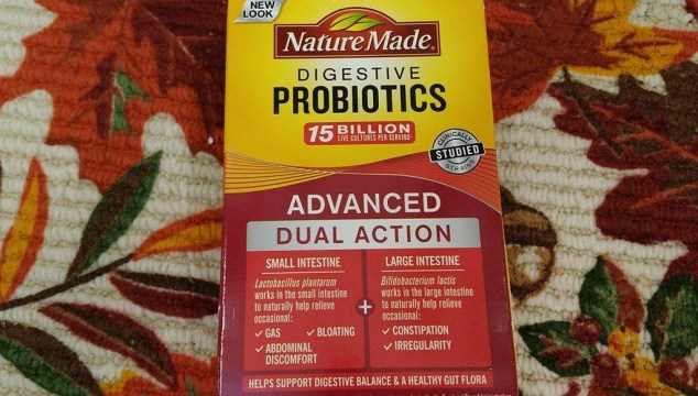Find Nature Made Products At Walmart!