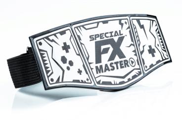Special FX Master