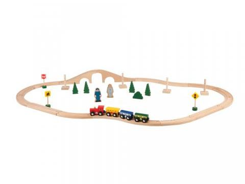 Educational And Fun Toys Your Kids Will Love!