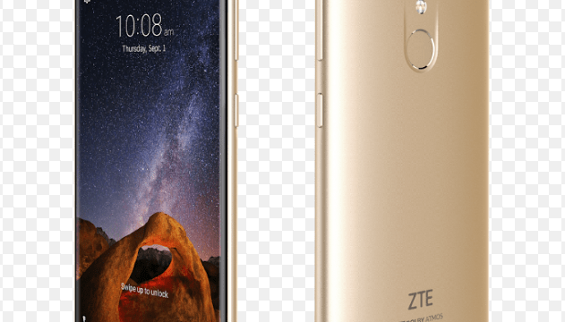 Axon 7 Mini: Premium Features With A Mini Price Tag