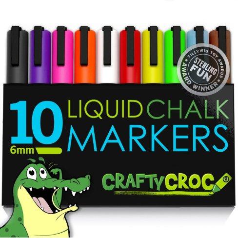 craftycroc-liquid-chalk-markers-main_1024x1024