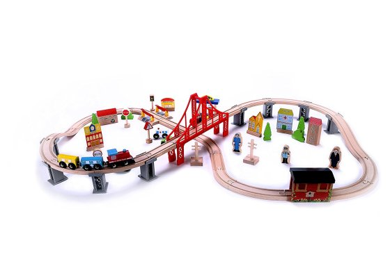 wooden-train-set