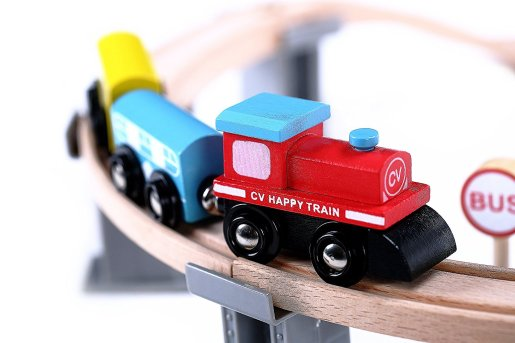 wooden-train-set-car