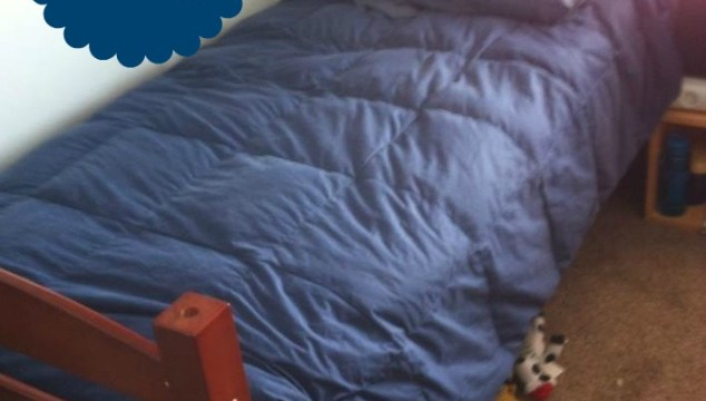Buy An OtterBed Mattress For A Cooler Night's Sleep