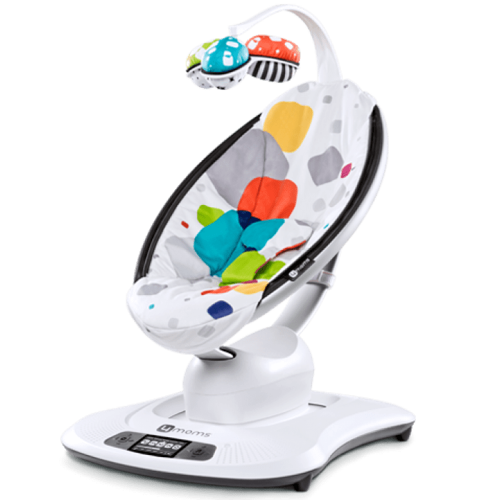 Most Important Products To Put On Your Baby Registry Wish List