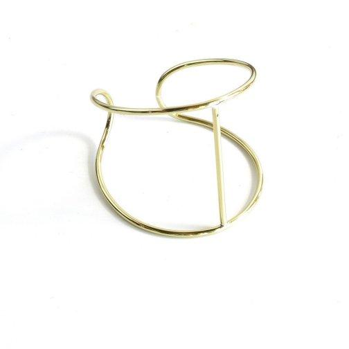 Emerald+DUV Bracelet