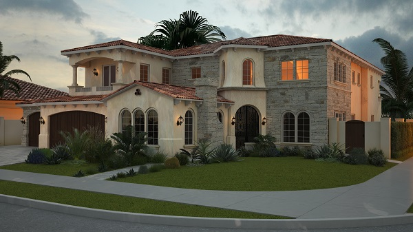 360 virtual tours of homes for sale shop with me mama for Free virtual home tours online