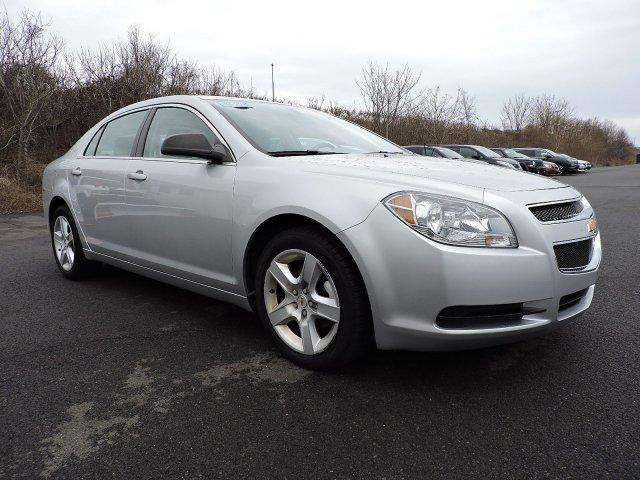 6 Used Vehicles Under $10,000 From Reedman Toll Chevy