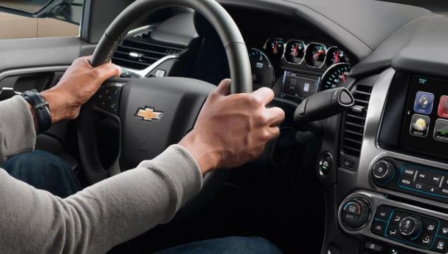 Shop Click Drive Is The Convenient Way To Shop For A Car