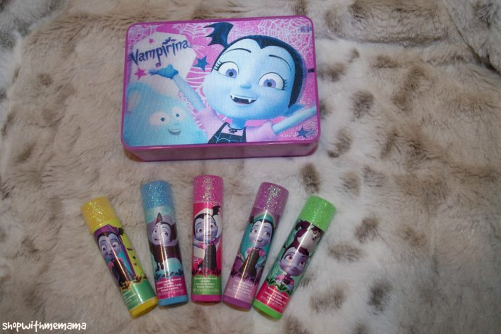 Vampirina Gifts for Girls From TownleyGirl