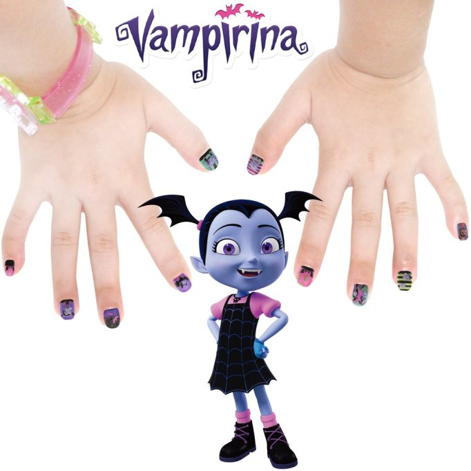 Vampirina Gifts for Girls From TownleyGirl