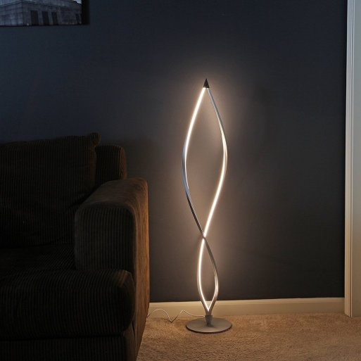 Lamps To Brighten Your Home