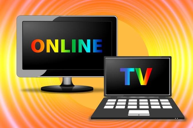 Media Player For TV