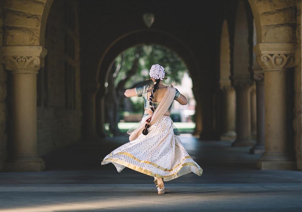 Dalhousie India