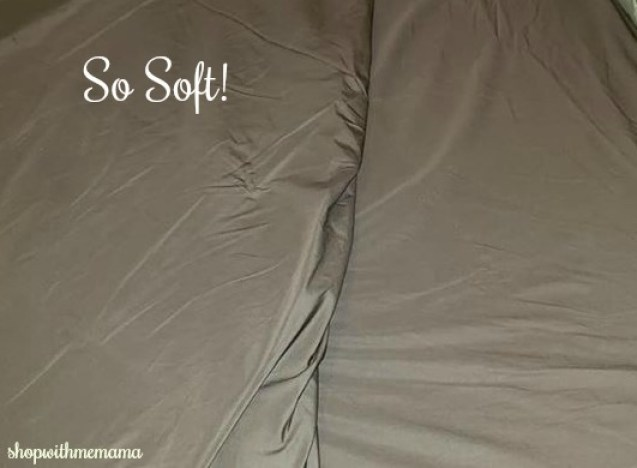 Best Egyptian Cotton Sheets