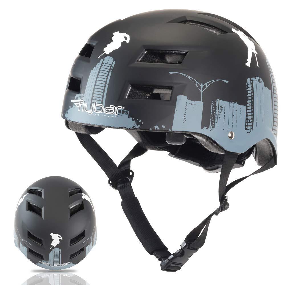 scooter helmet