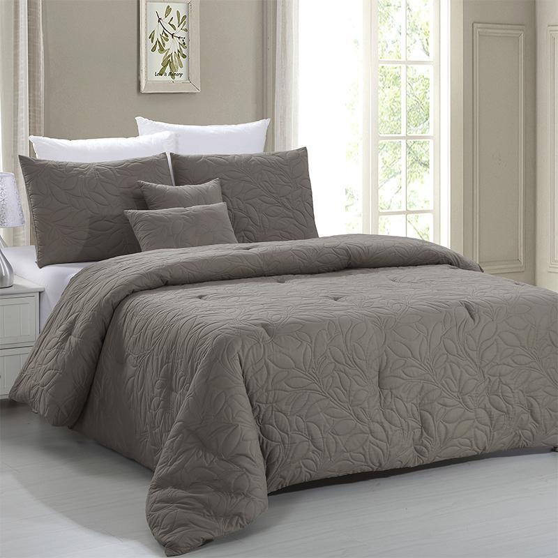linen set bedding