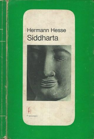 Edizione Frassinelli 1974
